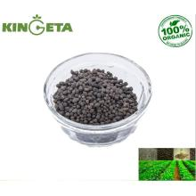 Environmental friendly Automotive grade Organic Fertilizer