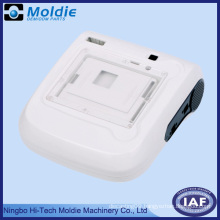 Plastic Part for Injection of OEM