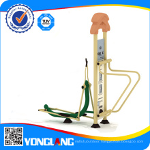 Factory Price Outdoor Fitness Equipment Wholesale