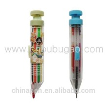 Crayola, funny pen for kids stationery