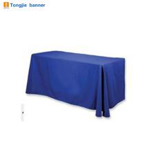 O melhor e mais barato lance de mesa de tecido