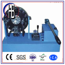 Locking Pipe Machine,China Locking Pipe Machine Supplier & Manufacturer