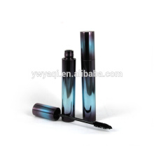 Cheap price bulk wholesale fiber lash mascara with changed color tube