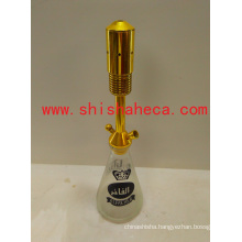 Washington Style Top Quality Nargile Smoking Pipe Shisha Hookah