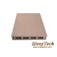 135X25mm proveedor de Decking al aire libre profesional (KN02)
