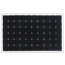 210w Monocrystalline Modules