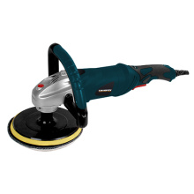 1400W Electric Polisher
