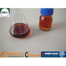 Catalase pour textile (élimination du peroxyde d'hydrogène)