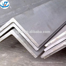 201 304 316L stainless steel Flat / Angle / Channel bar