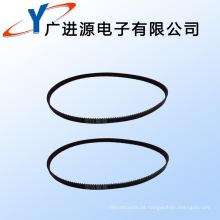 Correia lisa de Panasonic Npm D2 da fabricação chinesa 990 * 4.5 * 0.65 N510060977AA