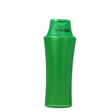 Botella plástica del ANIMAL DOMÉSTICO 100ml