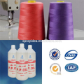 Germany lubricant sewing thread silicone oil