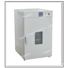 DHG-9240A Horno de secado eléctrico de temperatura constante