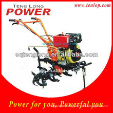 Best sale of power tiller planter