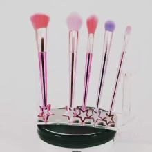 5 PCS Star Fairy Wings Brush Set