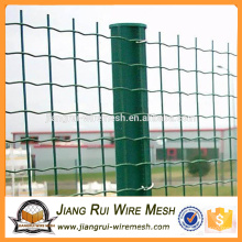 high quality Holland Wire Mesh / wire mesh