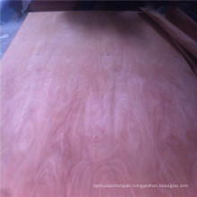 The Linyi Excellent Factory to Produce The High/Middle Quality Pencil Cedar Veneer with Best Price