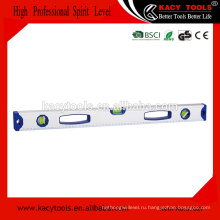 KC-37027 Умный прецизионный спиртовой уровень 1,0 мм / м