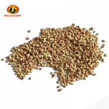 Granos de mazorca de maíz al por mayor hechos de fabricante profesional