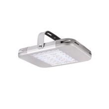 Lumileds TX Chip UL 120W вело высокие светильники света залива напольные с гарантией 7years