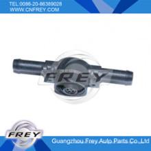 Válvula de filtro de combustible para Mercedes-Benz Sprinter OEM No. 6110780249