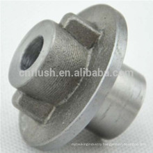 Custom made parts Rich experiences High quality and high precision forging press