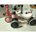 Baby Blance Toy Bike