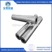 Seamless Steel Tube 42CrMo4