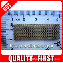NDFEB EARPHONE MAGNET - Min Size Dia 1x1mm