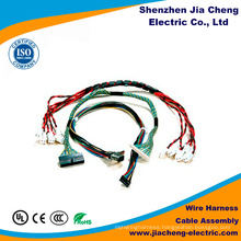 Electrical Wire Harness Cable Assembly