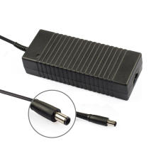 für HP 18.5V6.5A 7.4 * 5.0mm Spitze Laptop Adapter