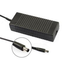 pour adaptateur pour ordinateur portable HP 18.5V6.5A 7.4 * 5.0mm