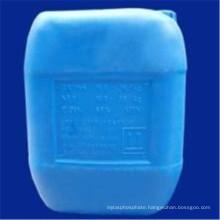 Phosphoric Acid/Food Grade Phosphoric Acid Specifications