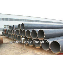 astm a53 a106 large diameter concrete pipe