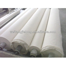 100%cotton 60*60 90*88 white fabric