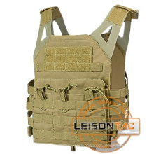 Outdoor Comfort And Durability Turkey Upland Hunting Vest