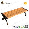 composite material park benches exported to Europe districts About