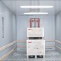 Warenlager Gewicht Billige Passagier Fabrik Fracht Wohn Fracht Aufzüge