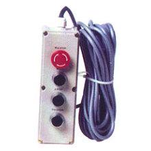 PB216 検査ボックス、エレベーター部品