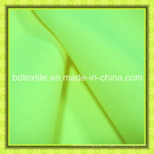 Factory Direct Sales 100%Polyester Mini Matt Fabric for Table Cloth
