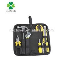 Conjunto de herramientas de mano / conjunto de herramientas de cocina / juego de herramientas
