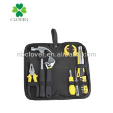 hand tool set / kitchen tool set / tool set