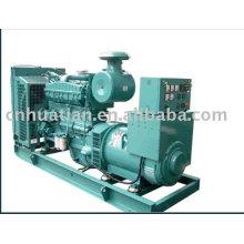 Gerador de gás 300GFT com certificado ISO