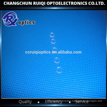 Optical Glass Barium fluoride Window