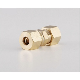 Custom CNC Machining parts Brass Turning Parts