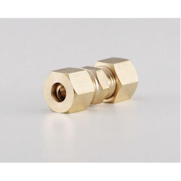 Custom CNC Machining parts Brass Turning Parts