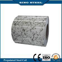 Dx51d + Z60 Akzonobel bunte Steckverfahren verzinkte Stahl-Coils