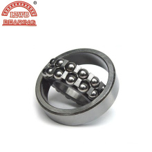 Competitive Bearing of Self-Aligning Ball Bearing (1308)