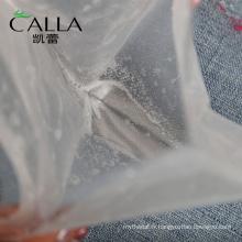 GMP coréen pied masque pour bébé exfoliation peeling masque