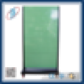 Lagerspeicher abnehmbare Koffergestell für Werkzeug & Material